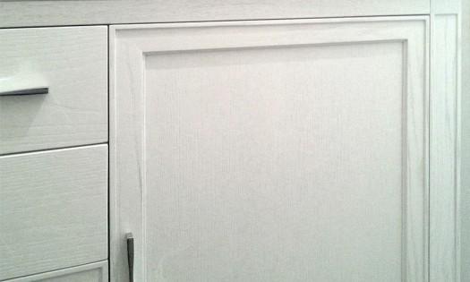 logo Legno ingegno, Napoli, falegnameria, arredamenti d'interni, arredi su misura, progettazione punti vendita, allestimenti punti vendita, restauro mobili antichi, allestimenti scenografici